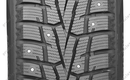 Nexen Winguard Spike 255/60 R18 112T XL