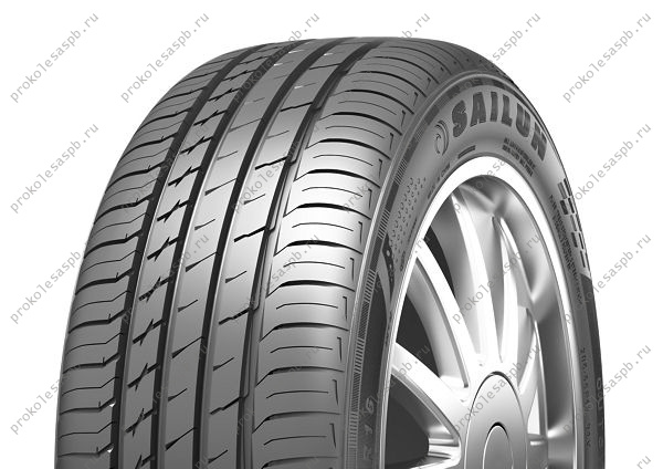 Sailun Atrezzo Elite 195/65 R15 95H XL