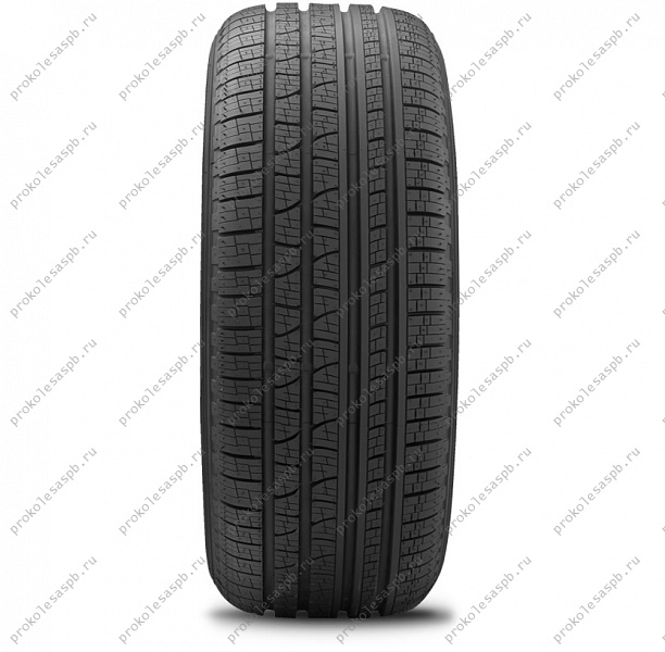 Pirelli Scorpion Verde All Season 215/60 R17 96V