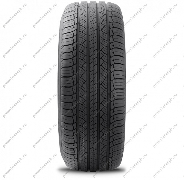 Michelin Latitude Tour HP 255/60 R18 112V XL