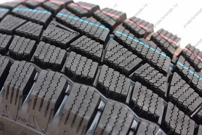 Cordiant Winter Drive 195/65 R15 91T