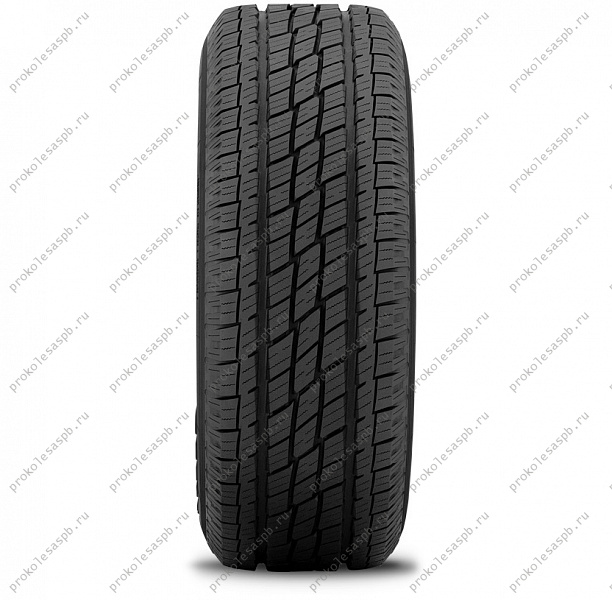 Toyo Open Country HT 285/45 R22 114H