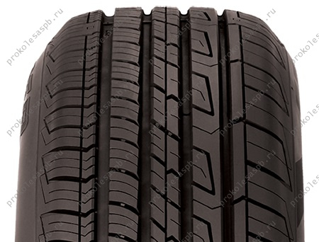 Cooper CS5 Ultra Touring 235/55 R17 99T