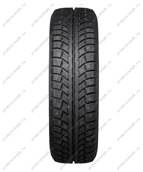 Matador MP 30 Sibir Ice 2 235/55 R17 103T XL