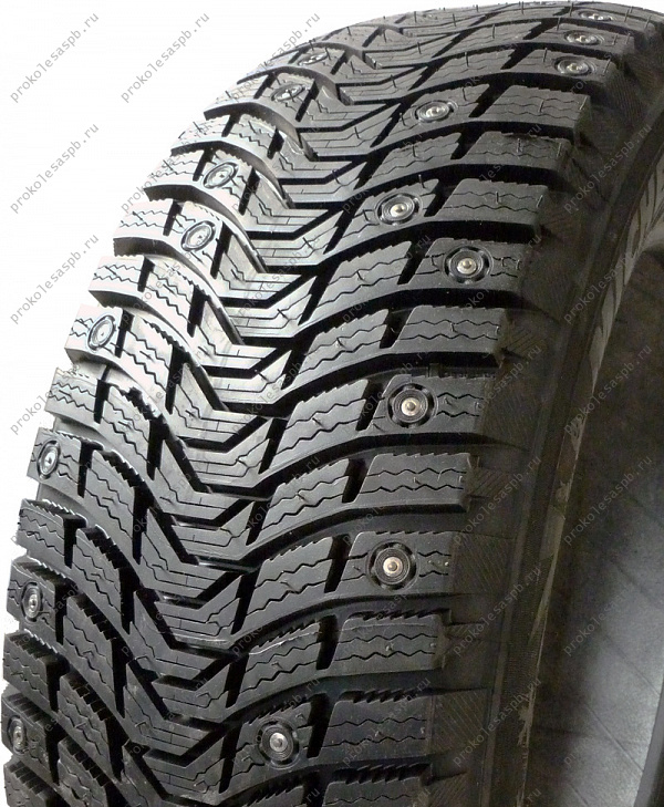 Michelin X-Ice North XIN3 225/55 R16 99T XL