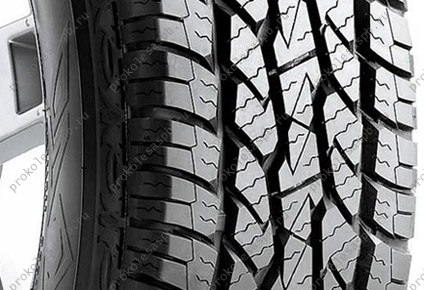 Maxxis AT-771 Bravo 225/75 R15 102S
