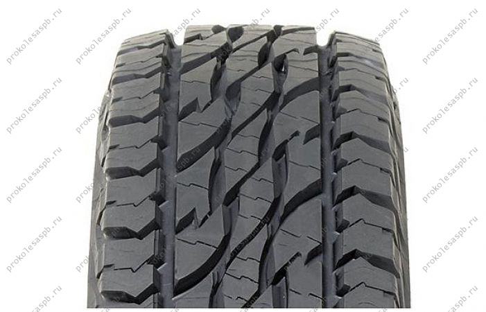 Bridgestone Dueler AT 697 225/75 R16 103S