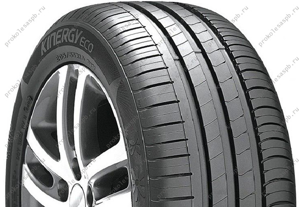 Hankook Kinergy Eco K425 205/60 R16 92H