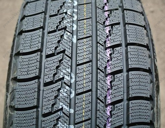 Nexen Winguard Ice 215/55 R16 93Q