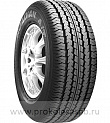 Шина Roadstone Roadian AT