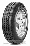 Шина Pirelli Winter 190 Snow Control